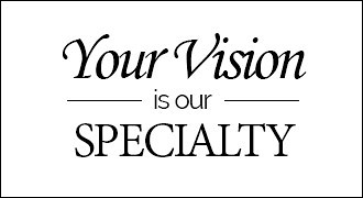 yourvision
