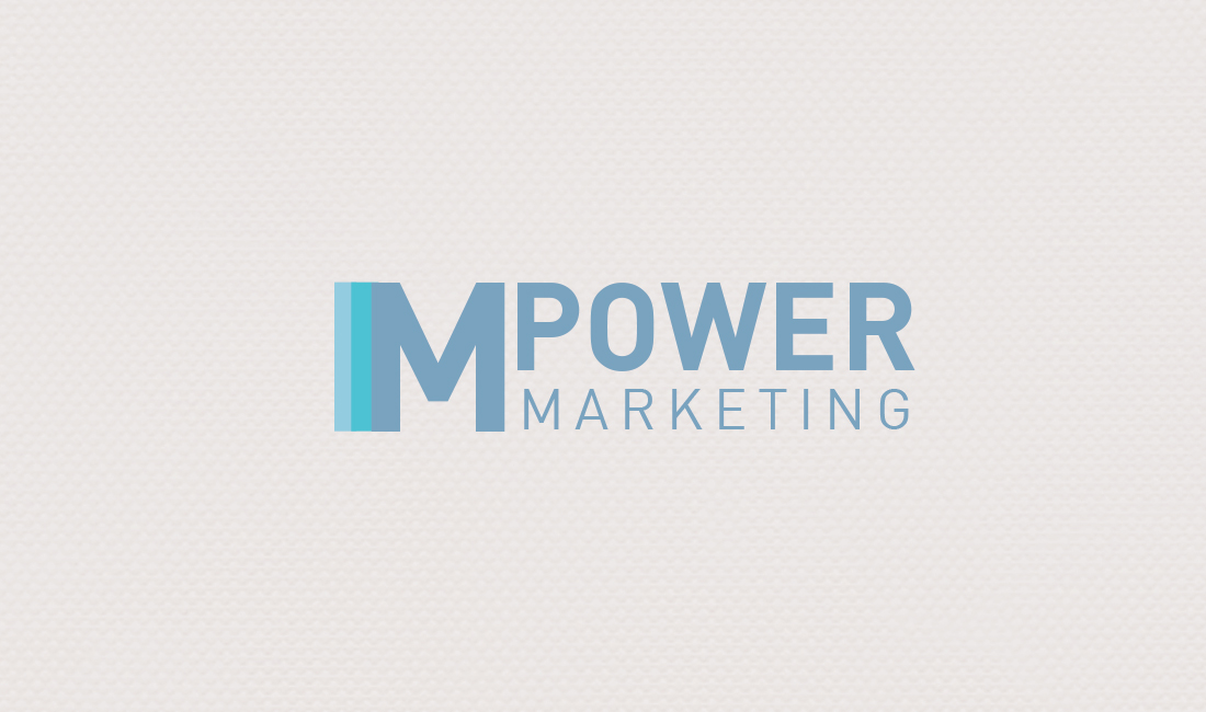 MPower Marketing