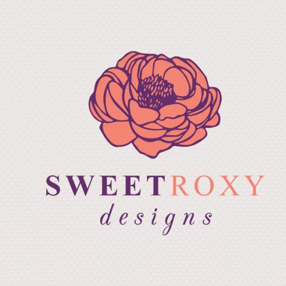 Sweet Roxy Designs