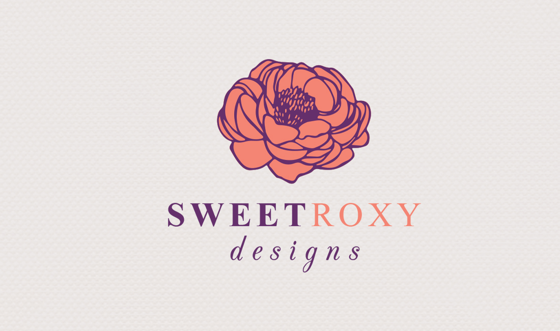 Sweet Roxy Designs